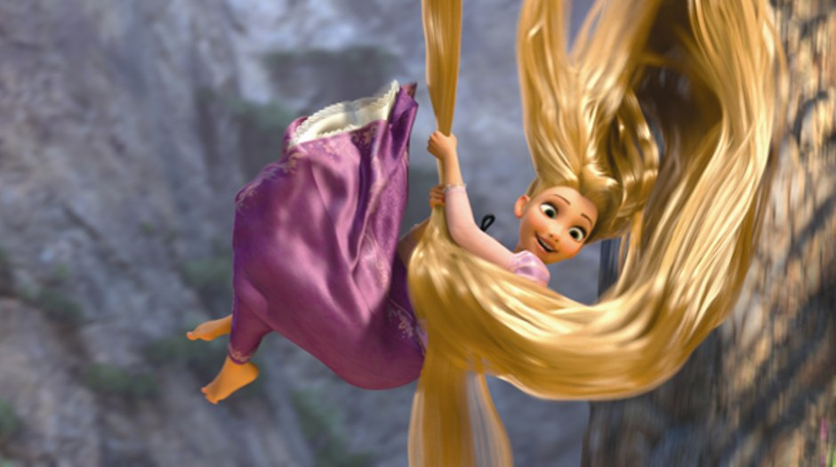 44949-rapunzel-lets-her-hair-down-tangled